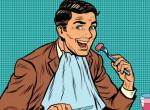 Ez ciki! 8 dolog, amivel kínos helyzetbe hozhatod magad az étteremben