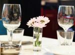 Újabb magyar éttermek kaptak Michelin-csillagot
