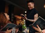 Ez a vendéglátóhely lett az év étterme: Ki nem találnád, mitől különleges