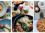 A magyaros, az olasz és az ázsiai legjava: Megkóstoltuk a világ ízeit Budapesten