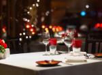 Kihirdették a győzteseket – Íme, az év legjobb éttermei