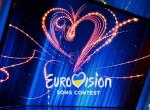 Európán kívül rendeznek Eurovíziós Dalfesztivált jövőre