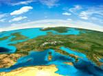 7 érdekes tény Európáról: Itt élünk, mégsem ismerjük igazán