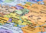 Nagy Európa-kvíz: Lássuk, hány országot ismersz fel a vaktérképen!