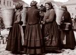 Száz éves fotók kerültek elő Európáról: Hihetetlen, hol találták meg