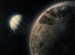 A te konyhádban is ott van, amit a Jupiter holdján találtak