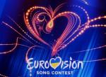 Hivatalos: Magyarország nem indul a 2020-as Eurovíziós Dalfesztiválon