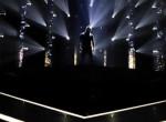 Tíz énekes, akikről sosem gondoltad, hogy felléptek az Eurovízión