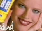 Nem hiszed el: így néz ki most a '90-es évek legdögösebb reklámcsaja