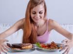 Drasztikus változásokon megy át a szervezeted, ha túl sokat eszel