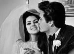 Megrázó, mit tett magával Elvis Presley exneje: Priscilla szétműttette az arcát - Fotók