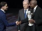 Átadták az Év Sportolója gála díjait - Ők lettek a győztesek