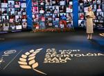 Átadták az Év Sportolója díjakat - íme a nyertesek