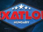 Megvan a győztes: Ő nyerte a 2019-es Exatlon Hungaryt