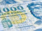 Figyelem! Eddig lehet fizetni a régi 1000 forintos bankjegyekkel