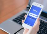 Te hány órát töltesz naponta a Facebookon? Biztos, hogy rosszul tippeled meg