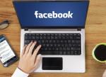 Lehallgatták és továbbították a felhasználók üzeneteit a Facebook dolgozói