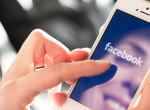 Ne írd be Facebookra ezt a három betűt! Átverés terjed a magyar neten