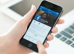 Hatalmasat újított a Facebook: Már most imádja mindenki