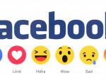 Már tesztelik: Új gombot akar bevezetni a Facebook