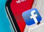 Készülhetsz a legrosszabbra: Régi üzeneteiddel zaklat majd a Facebook