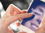Már csak egy hónapot kell várni a Facebook legjobb újítására, amit imádni fogsz
