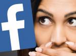 Ezentúl letilthat a Facebook, ha túl sokat posztolsz