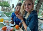 Marton Adri tuti tippje: Így gondoskodhatsz egyszerűen a gyerekek vitaminpótlásáról