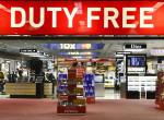 A duty free nagyon olcsó - vagy mégsem?!