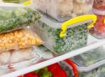 Élelmiszerek, amiket tilos lenne a fagyasztóban tárolnod, mégis megteszed