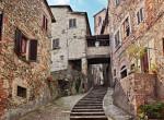 Lassan újranyílik Európa: újabb országban várják a külföldi turistákat május közepétől