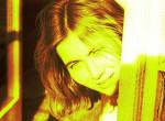 Csak haladóknak: melyik magyar énekesnő fiatalkori fotóját mutatjuk?