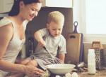 Heti menü: Laktató ételek november közepére az egész családnak