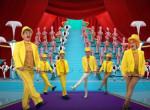 Megcsinálták: Itt a Family Guy főcímdala magyarul - Videó