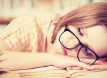 Állandó fáradtság kínoz? Ezek a problémák állhatnak a hátterében