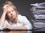 Nem bírom a munkahelyi nyomást! Mi a megoldás?