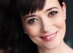A Barátok közt Mónikája volt - Farkasházi Réka ma sikeres énekesnő és családanya