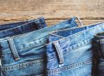 Jaj ne! Visszatér a 2000-es évek leggyűlöltebb nadrágja