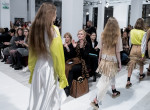Rengeteg látogató volt az őszi Budapest Central European Fashion Weeken