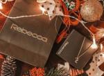 Ragyogó karácsonyi ajándéktippek az egész családnak - na és persze magadnak