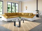 Panellakás vagy villa? Ezek a bútorok mindenhol tökéletesen mutatnak