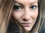 Vírusként terjedt a nő terhességi tesztje - Megrázó, miért osztotta meg!