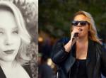 Tóth Verát súlyosan megkárosították - az énekesnő vigasztalhatatlan