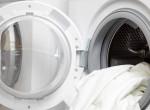 Ez a titok: Így mosd ki a fehér ruháid, hogy ne szürküljenek be