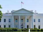 Gyászol a világ - Meghalt az Amerikai Egyesült Államok volt elnöke