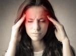 Fejfájás gyötör? Ettől a három a fogástól rögtön elmúlik