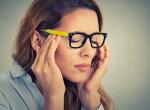Milyen gyakran fáj a fejed? Ha ennél többször, orvosra van szükséged