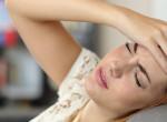 Egy 3 összetevős keverék, ami percek alatt elmulaszthatja a migrént