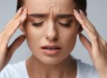 Próbáld ki: 8 technika, ami még a legdurvább fejfájáson is segíthet!