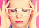 Nyak- és fejfájás gyötör? Kevesen tudják, de ez állhat a tünet hátterében